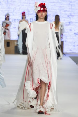 Ba Hons Fashion Manchester Fashion Institute