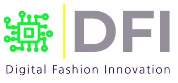 Digital Fashion Innovation