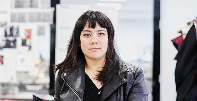 Cassandra Fryxell
